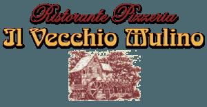 Ristorante Pizzeria Il Vecchio Mulino