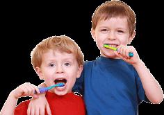 Studio Dentistico Biella