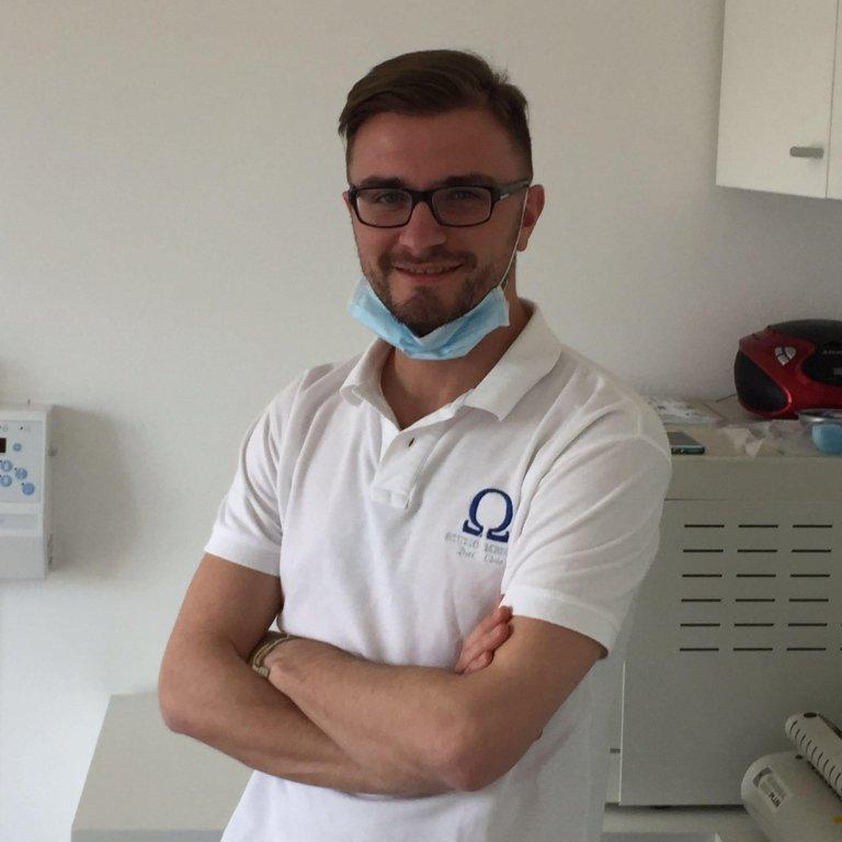 dentisti Biella
