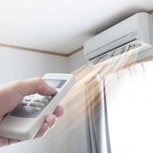 Installazione e manutenzione climatizzatori a vercelli