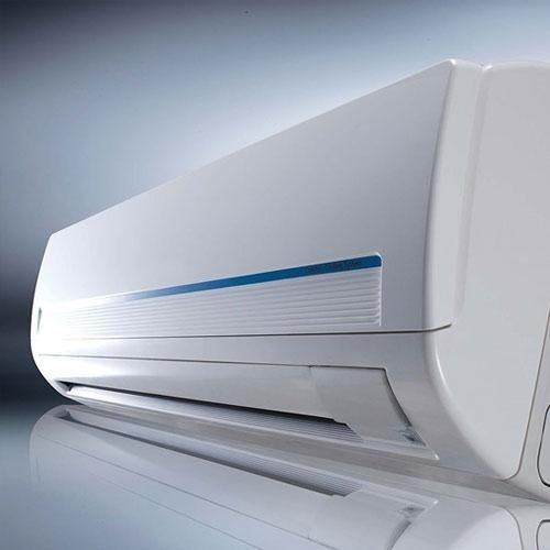 condizionatori e climatizzatori a vercelli