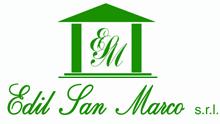 Edil San Marco