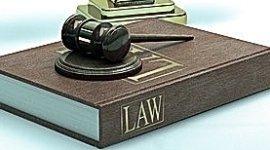 diritto delle successioni, esecuzioni mobiliari, esecuzioni immobiliari