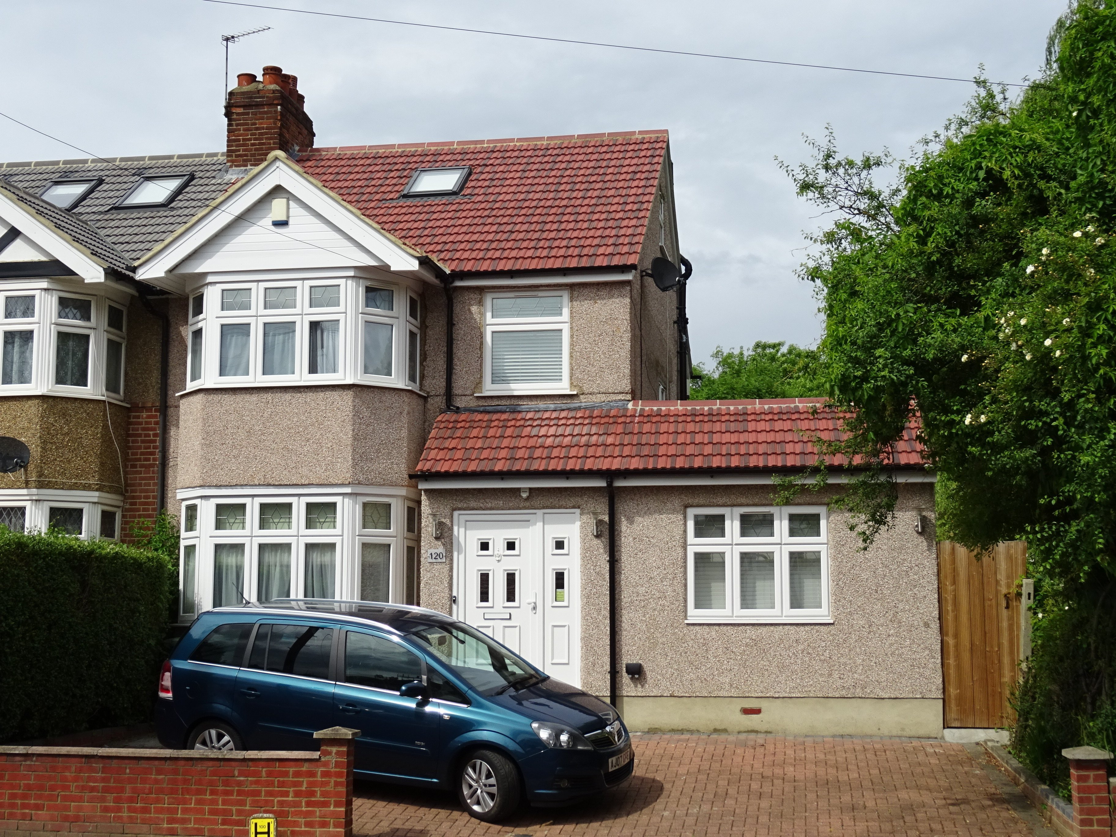 Homebuyer S Reports In Hillingdon And North West London