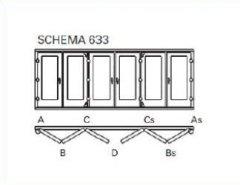 SCHEMA 633