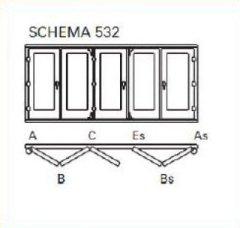 SCHEMA 532