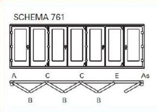 SCHEMA 761