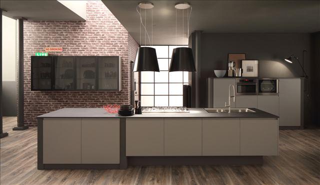 Il design degli interni a Como