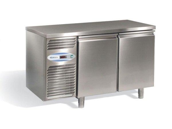 tavolo - banco cucina professionale