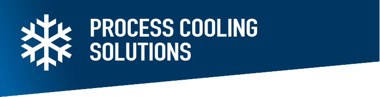 MTA process cooling solutions and Icon
