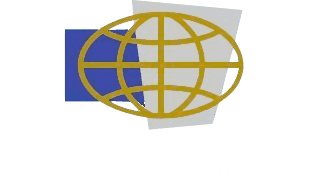 Sinclair Tour and Travel