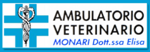 Ambulatorio Veterinario Molinari