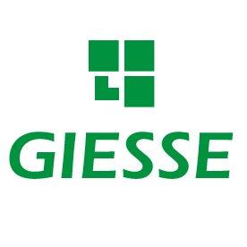 Logo Giesse