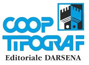 Coop Tipograf