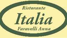 Ristorante, pizzeria, piatti pronti