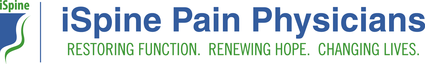 iSpine Pain Physicians