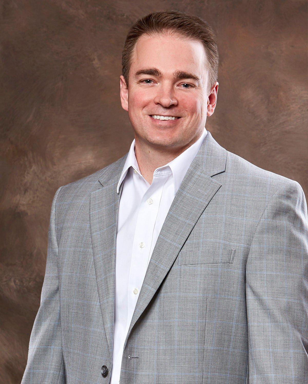 Jason S Wolff, MD