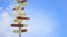 offerte di viaggio, voli in offerta, viaggi in offerta, crociere in offerta