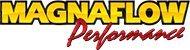 rpe magnaflow logo