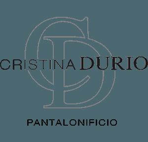 PANTALONIFICIO DURIO - LOGO