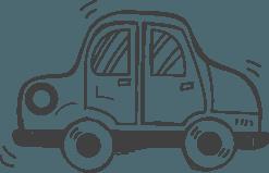 Patente guida accompagnata
