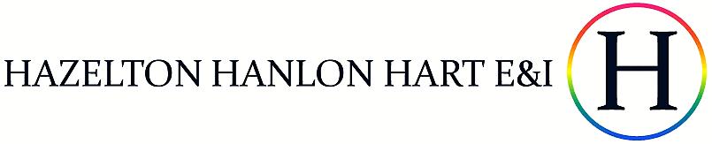 HAZELTON HANLON HART E&I