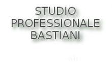 Consulenza e assistenza fiscale a Chianciano Terme