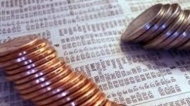assistenza finanziaria alle imprese