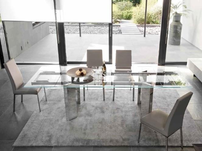 Tavoli e sedie torino arredamenti traiano - Sedie e tavoli torino ...