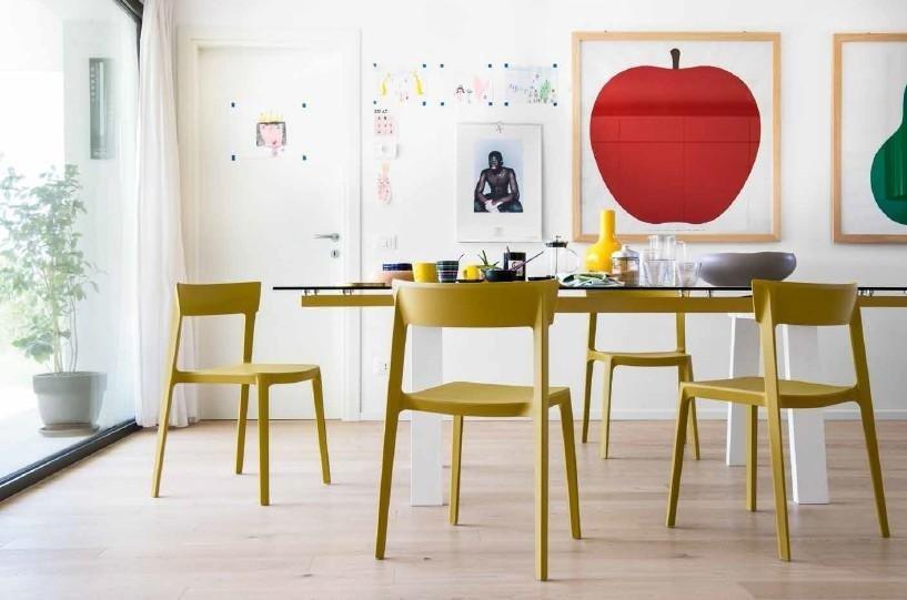 Tavoli e sedie torino arredamenti traiano for Arredamenti traiano