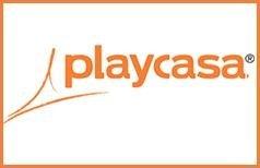 play casa