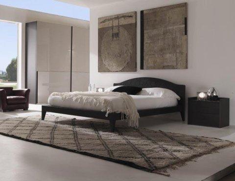 camere-letto