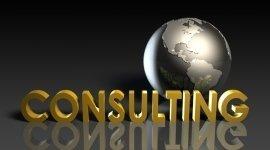 pratiche per lavoratori dipendenti, tenuta contabilità