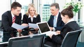 consulenza contabili, consulenza per assunzioni
