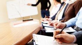 pratiche Inail, assistenza fiscale per l'impresa