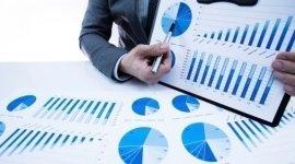 redazione bilanci, elaborazione dati fiscali