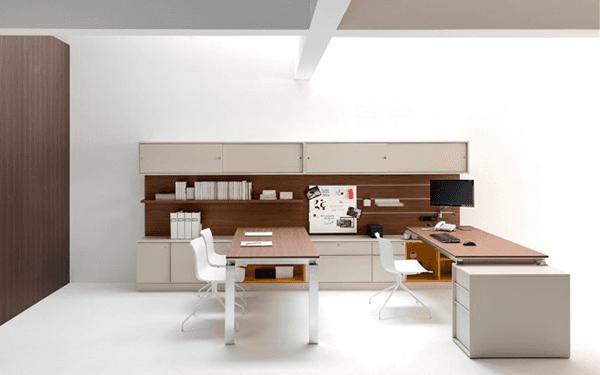 Mobili Per Ufficio Fano : Mobili per ufficio fano ~ le ultime idee sulla casa e sul design