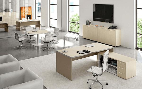mobili per ufficio caserta l 39 arredotecnica
