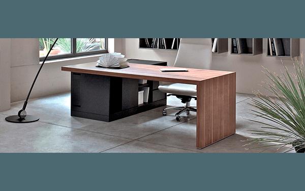 scrivania san polo