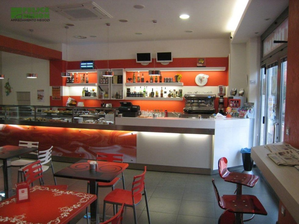 Ristorante pizzeria Moren