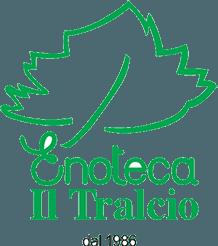 Enoteca - Il Tralcio