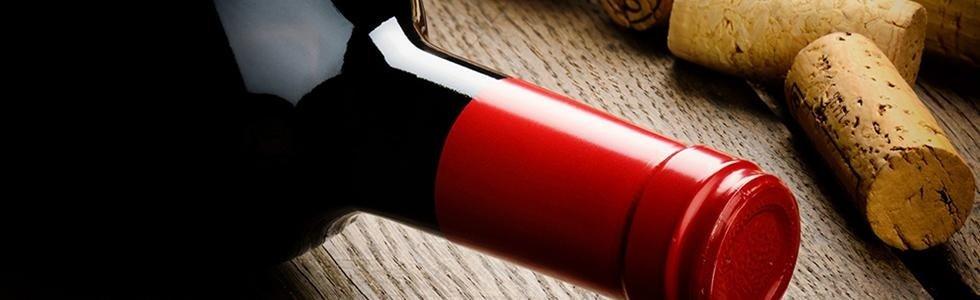 vini alta qualità