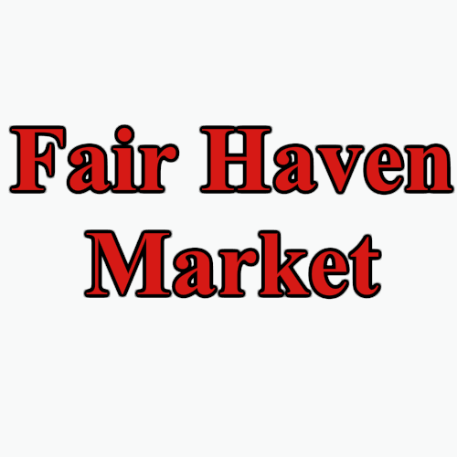 Fair Haven Market