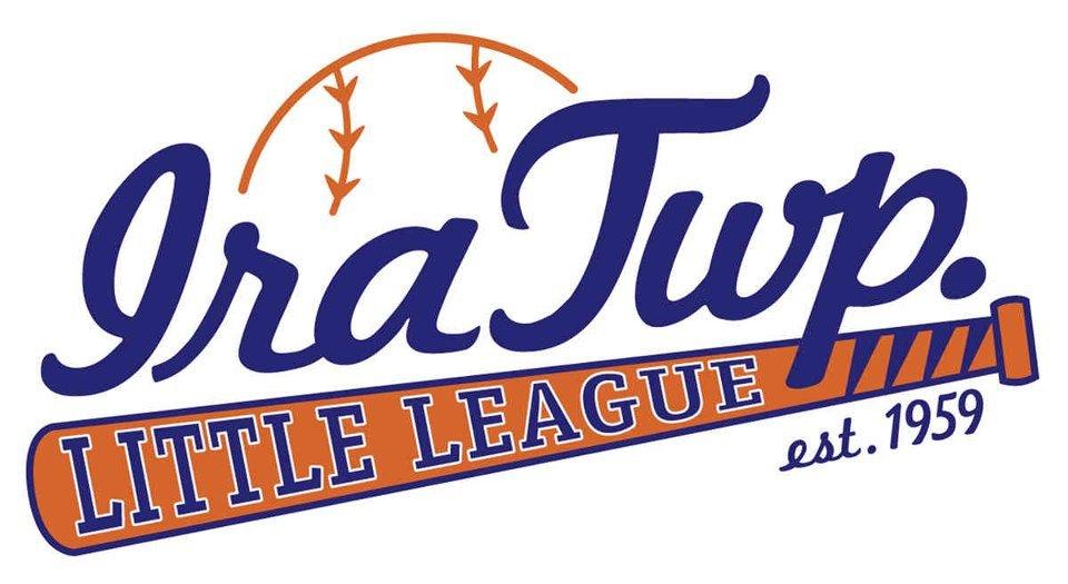 Ira Township Little League