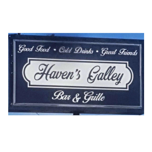 Haven's Galley
