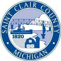 Saint Clair County Michigan