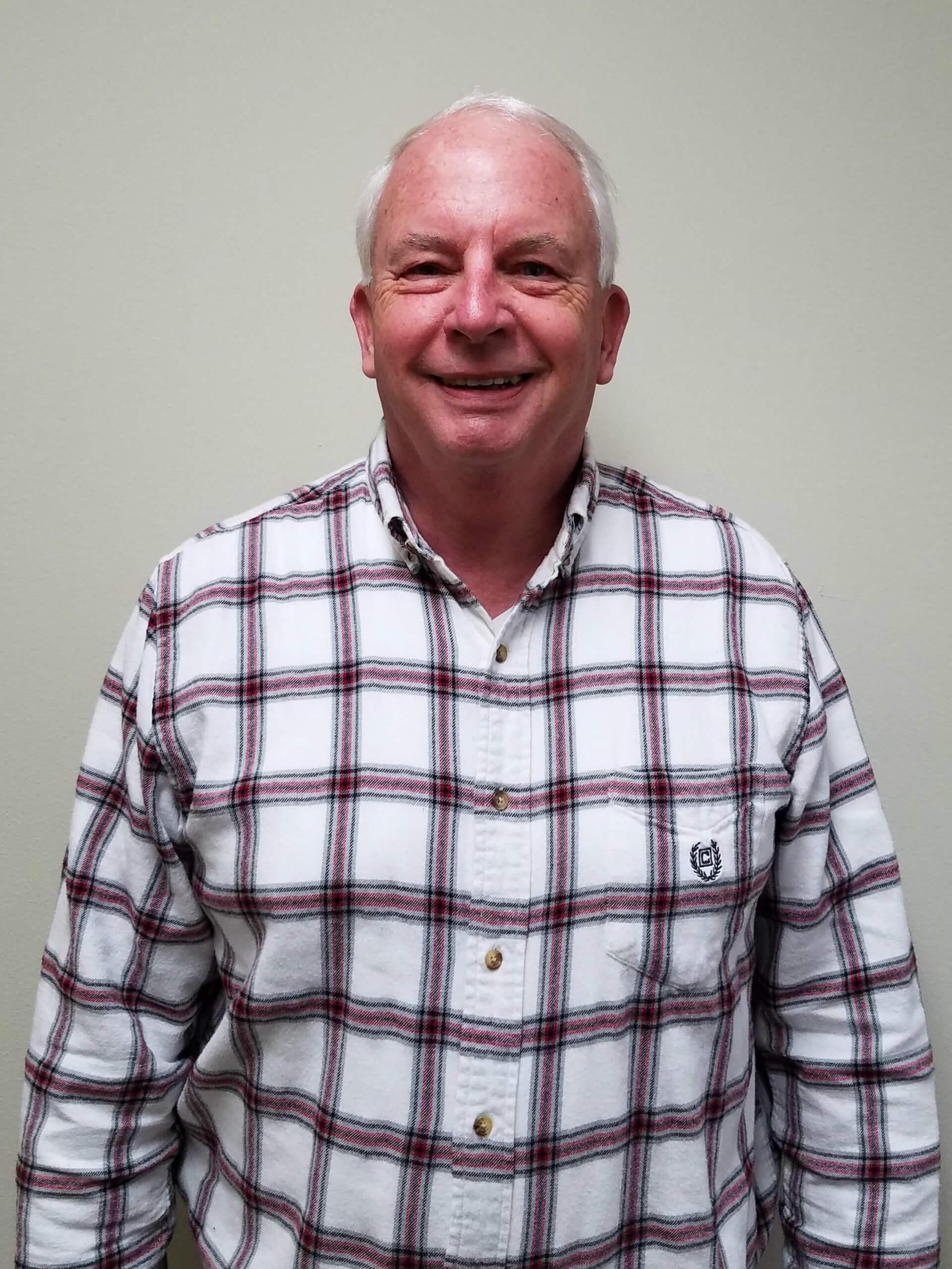 Ira Township Board Trustee