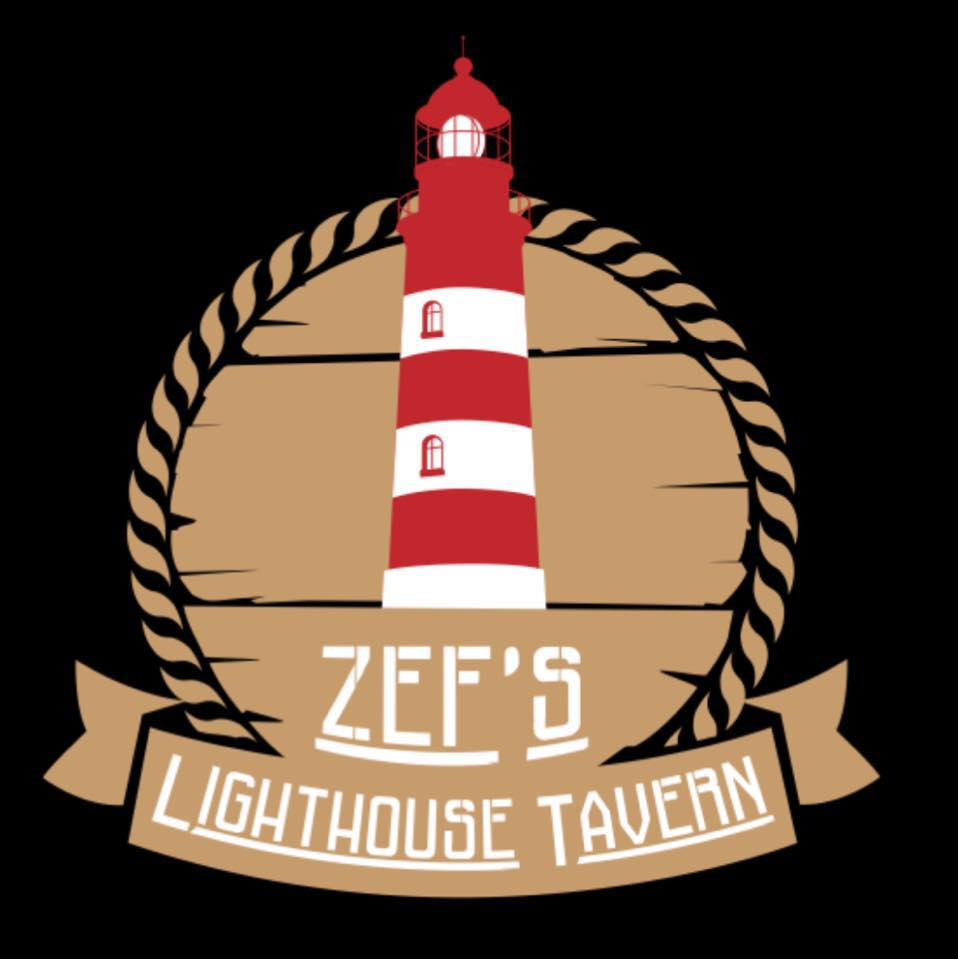 Zef's Lighthouse Tavern