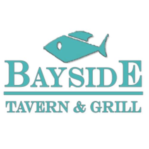 Bobby Macs Bayside Tavern & Grill