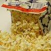 Popcorn Wednesdays